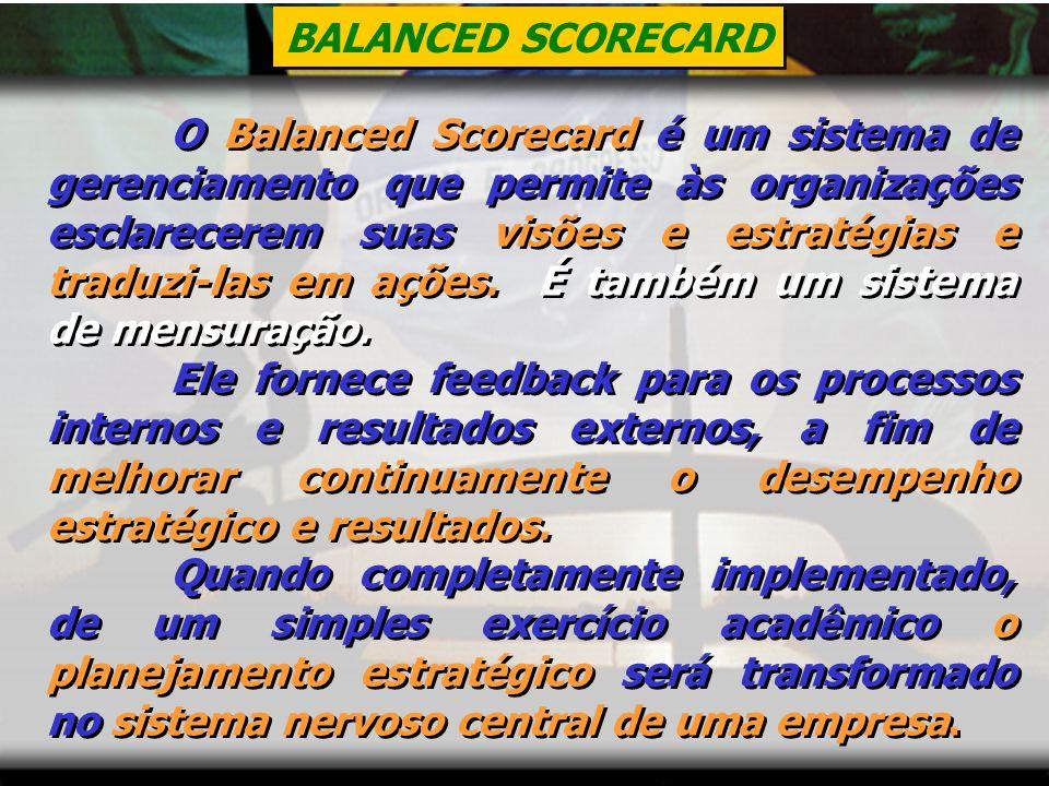 SISPEG VERSÃO FUTURA 2005/....