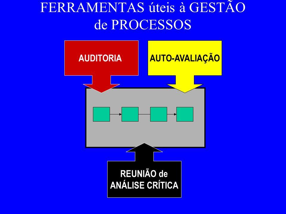 REQUISITOS BÁSICOS PADRÃO PADRÃO REGISTROS REGISTROS MEDIDAS MEDIDAS