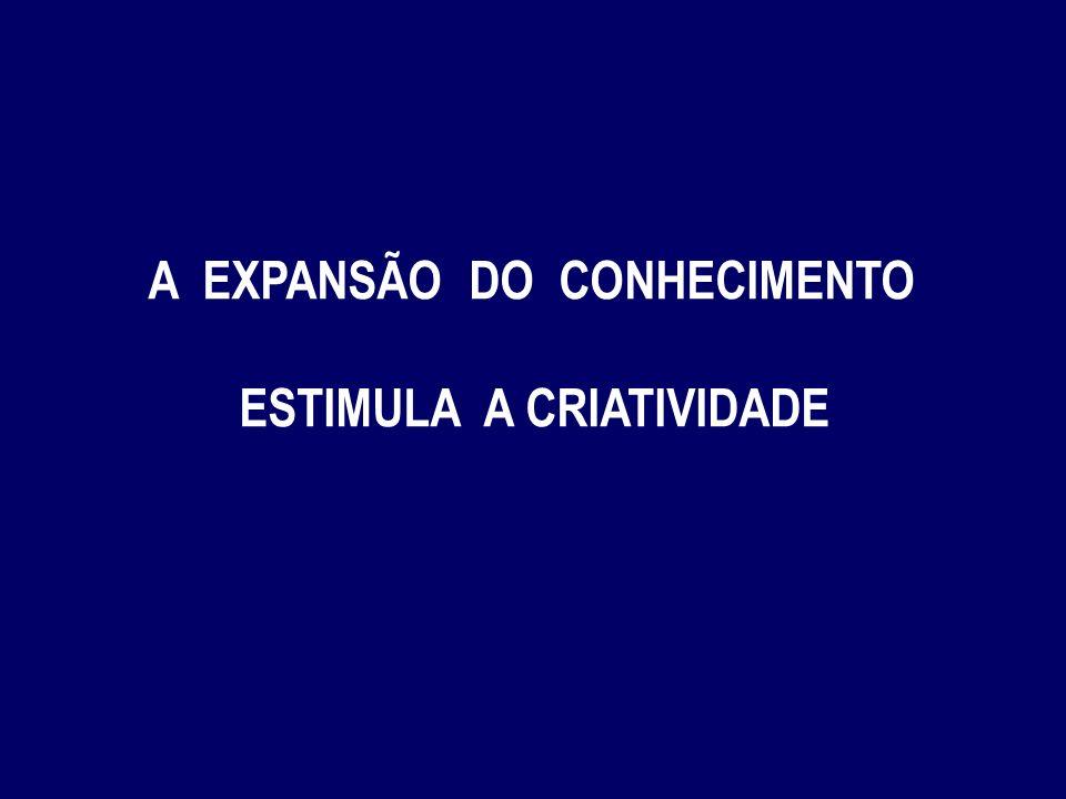O SUCESSO DEPENDE DA COMPLEMENTARIEDADE DE DOIS CONCEITOS APARENTEMENTE ANTAGÔNICOS : DISCIPLINA e LIBERDADE