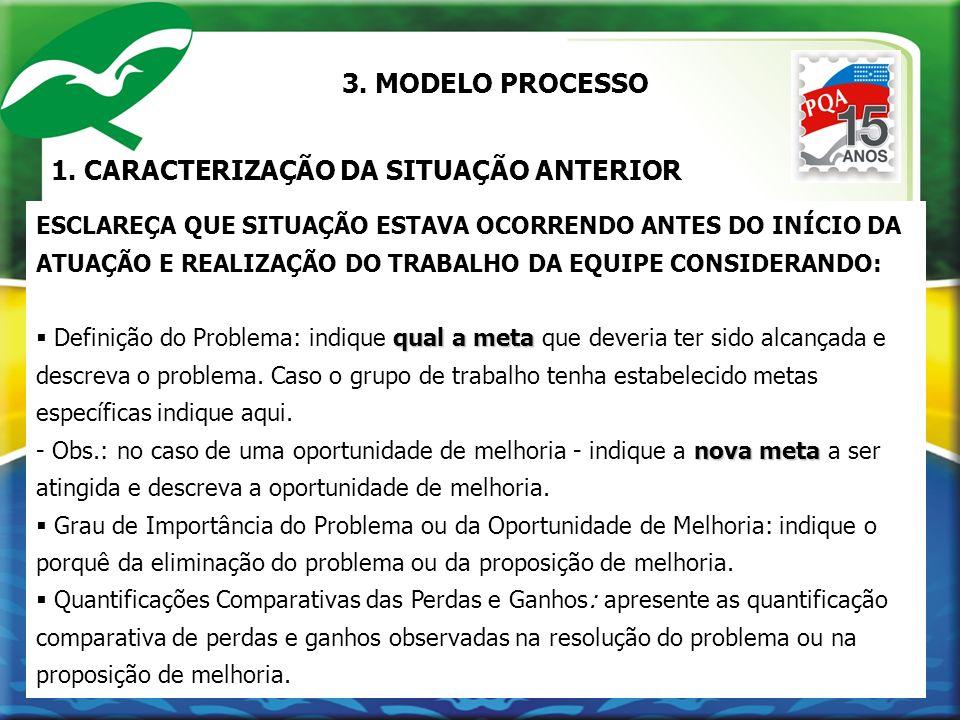 AUTO-AVALIAÇÃO A AUTO-AVALIAÇÃO É UM PROCESSO DE AUTO-CONHECIMENTO DE SUAS FORÇAS, FRAQUEZAS BUCANDO A MELHORIA DOS RESULTADOS ORGANIZACIONAIS PROGRAMA QUALIDADE AMAZONAS - PQA
