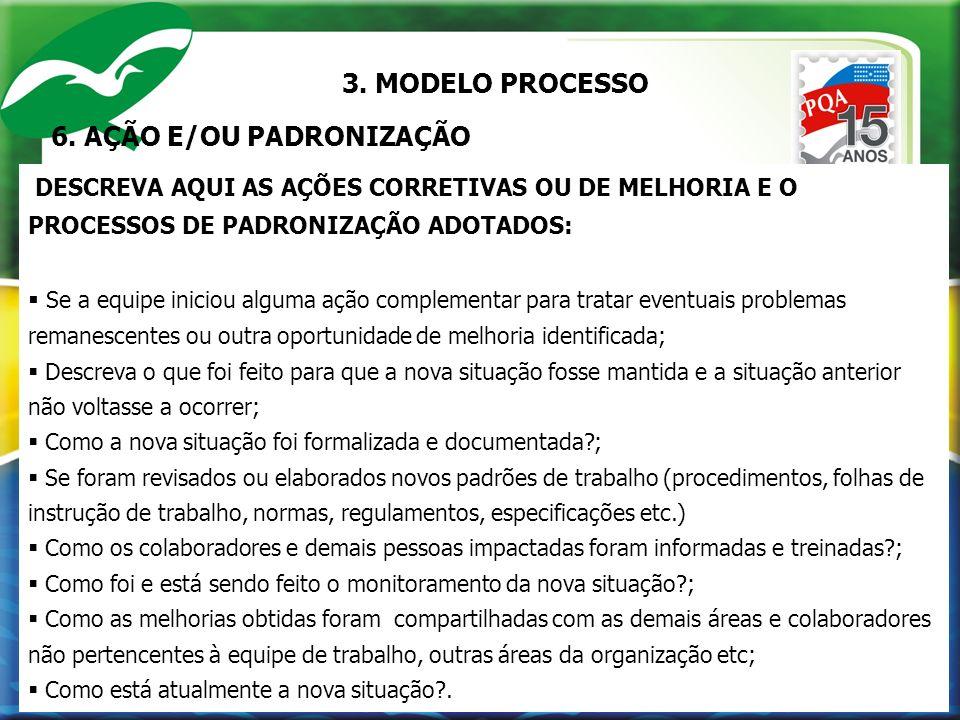 E-mail: pqa@pqa.org.brE-mail: pqa@pqa.org.br Site PQA: http://www.pqa.org.brSite PQA: http://www.pqa.org.br Informações pelo Telefones 3622-6104Informações pelo Telefones 3622-6104 Informações PROGRAMA QUALIDADE AMAZONAS - PQA