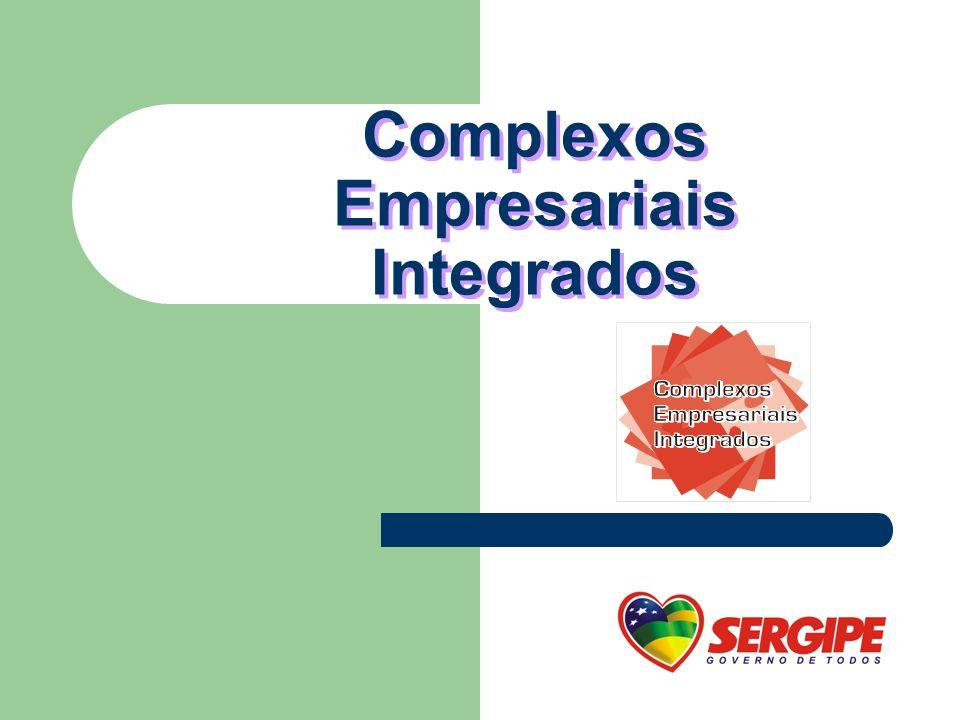 PROINC Contribuir com o desenvolvimento local sustentável; Incentivar Certificações e Acreditações e conseqüentemente a melhoria da gestão das Organizações sergipanas, com aumento da QPC.