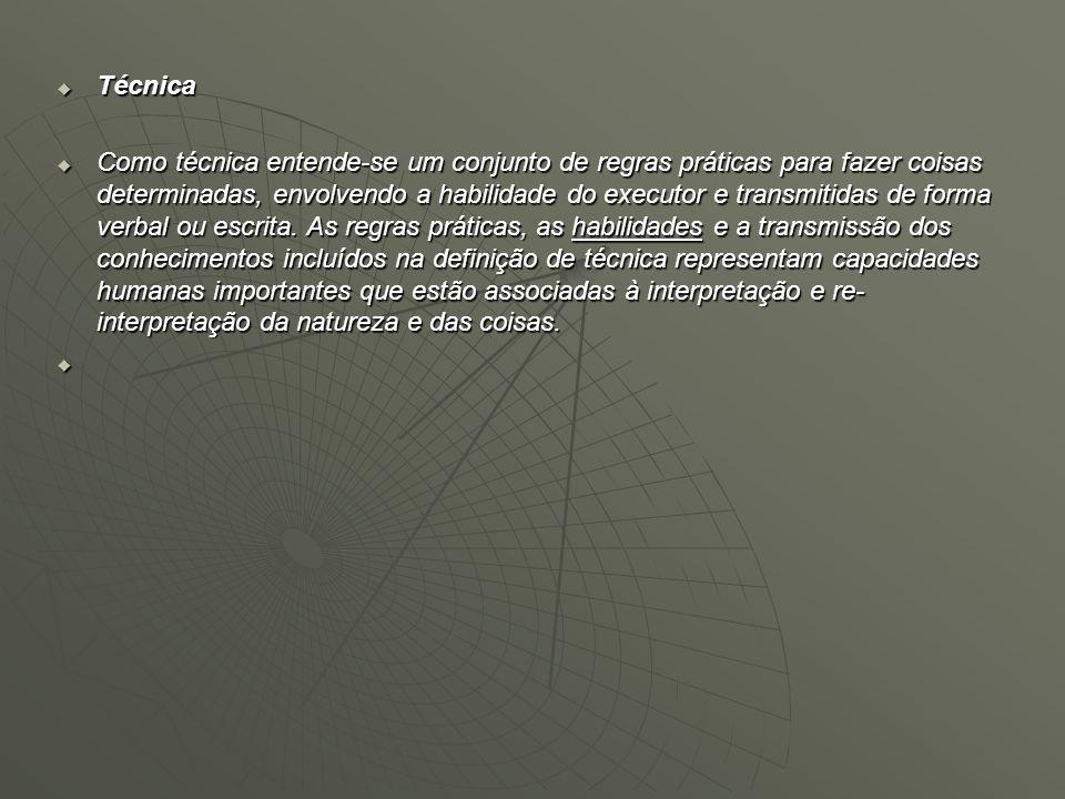 PESQUISA BÁSICA PESQUISA BÁSICA PESQUISA APLICADA PESQUISA APLICADA DENVOLVIMENT O EXPERIMENTAL DENVOLVIMENT O EXPERIMENTAL PRODUÇÃO COMERCI- ALIZAÇÃO Institutos de Pesquisa Empresas Laboratórios (Oferta de tecnologia) (Demanda de tecnologia) PESQUIS A BÁSICA PESQUIS A BÁSICA PESQUISA APLICADA PESQUISA APLICADA DENVOLVIMENT O EXPERIMENTAL DENVOLVIMENT O EXPERIMENTAL PRODUÇÃO COMERCI- ALIZAÇÃO FIGURA 1 - MODELO LINEAR DE INOVAÇÃO