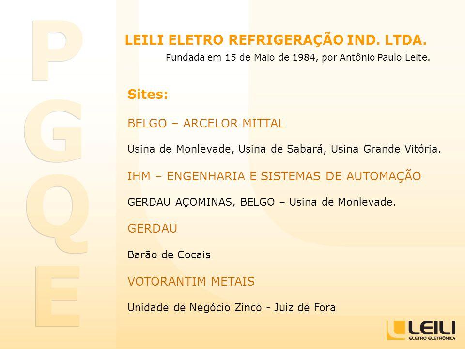 ESTRATÉGIAS DIRETORIA E COORDENAÇÃO GERAL Obter resultado líquido mensal, positivo, a partir de novembro de 2006.