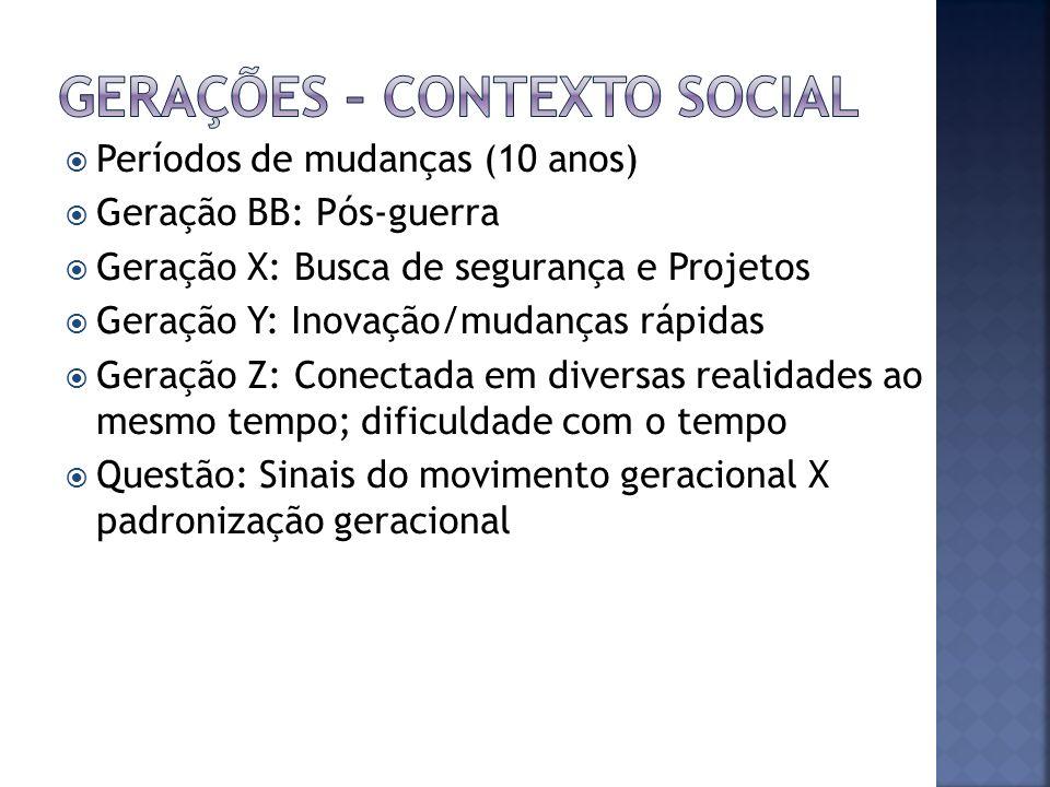 Social: Dec.