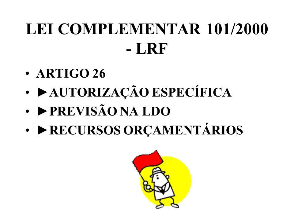 ASSISTÊNCIA SOCIAL CONSTITUIÇÃO FEDERAL ART.