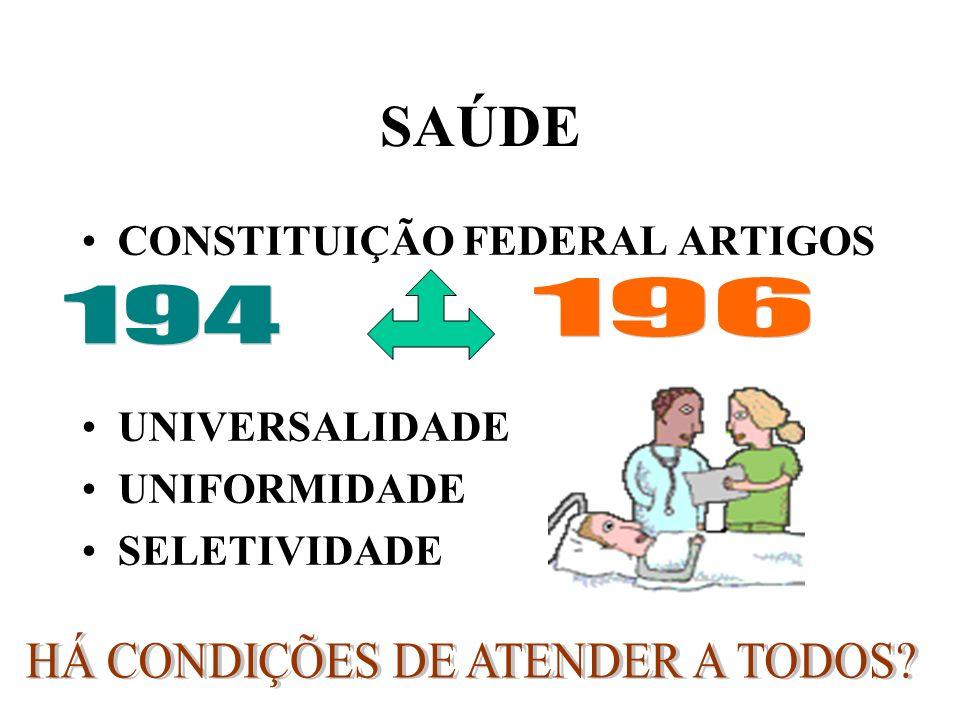 PREJULGADO 1293 SÃO REMUNERADOS POR JETOM SÃO REMUNERADOS POR JETOM NÃO POSSUEM DIREITO: NÃO POSSUEM DIREITO: A FÉRIAS A FÉRIAS 13º SALÁRIO 13º SALÁRIO PREVIDÊNCIA PREVIDÊNCIA EXCETO SE HOUVER ALTERAÇÃO DA C.