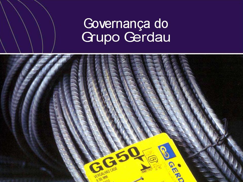 Longos Brasil América do Sul Am.do Norte Açominas Aços Especiais Longos BrasilAmérica do SulAm.