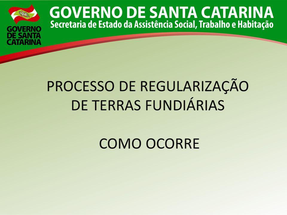 Adesão ao Programa A adesão ocorre via encaminhamento de Ofício à SST.