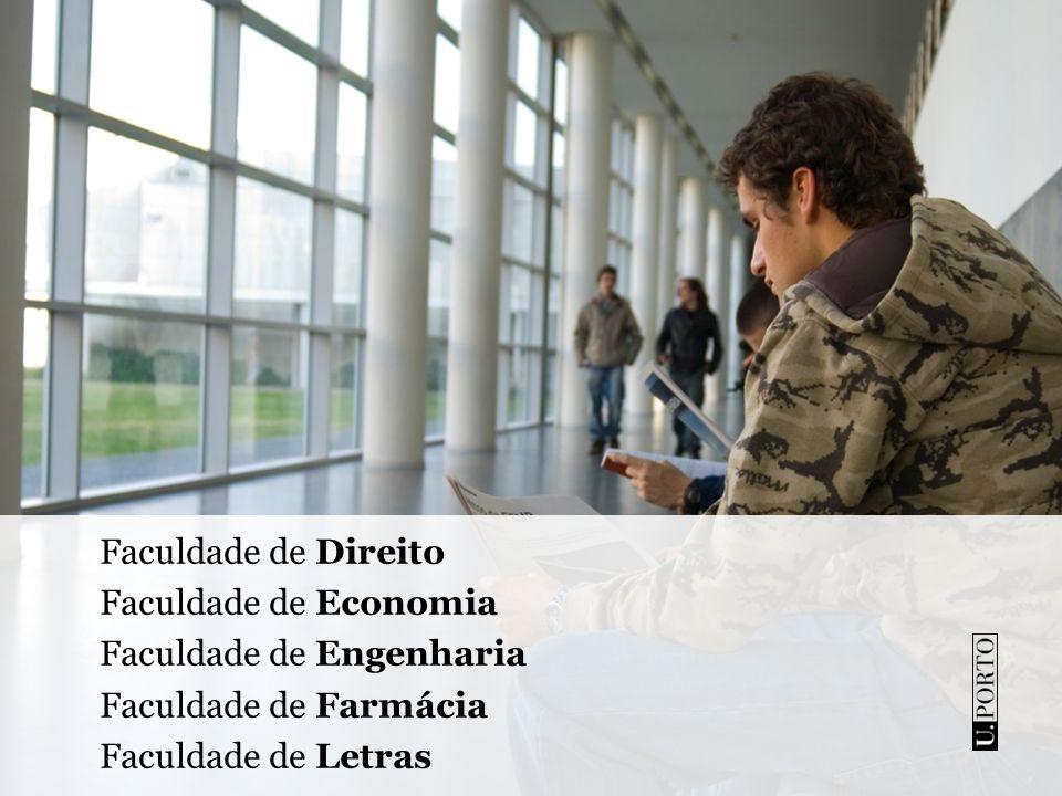 Acordo Universidade do Porto e CNPq 30Estágios de Doutoramento em universidades brasileiras 30Estágios de Doutoramento na U.Porto