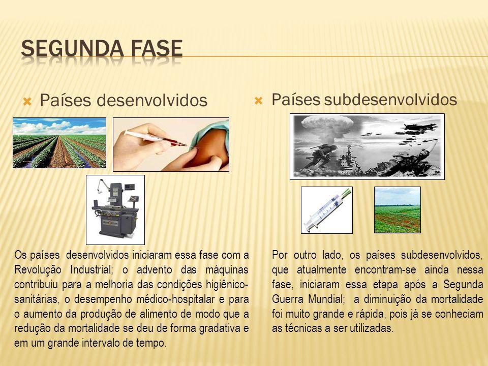 FAMÍLIAS TAXA DE FECUNDIDADE