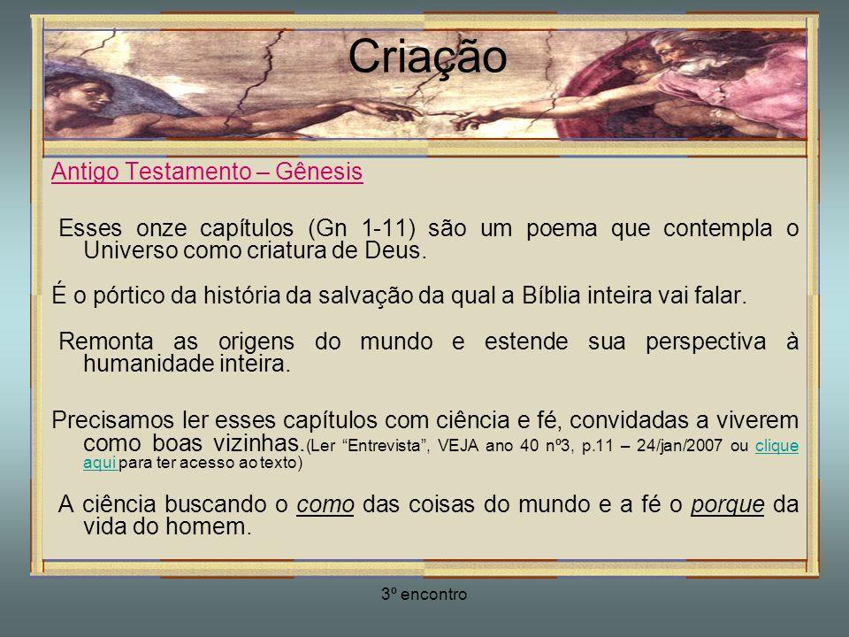 3º encontro ETERNO É SEU AMOR (l.