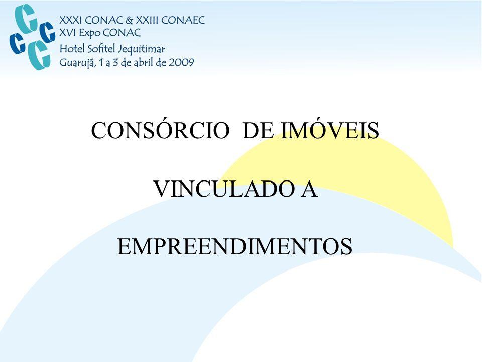PONTOS POSITIVOS: -FÁCIL COMERCIALIZAÇÃO -CUSTO DA VENDA -PROJEÇÃO NA MÍDIA