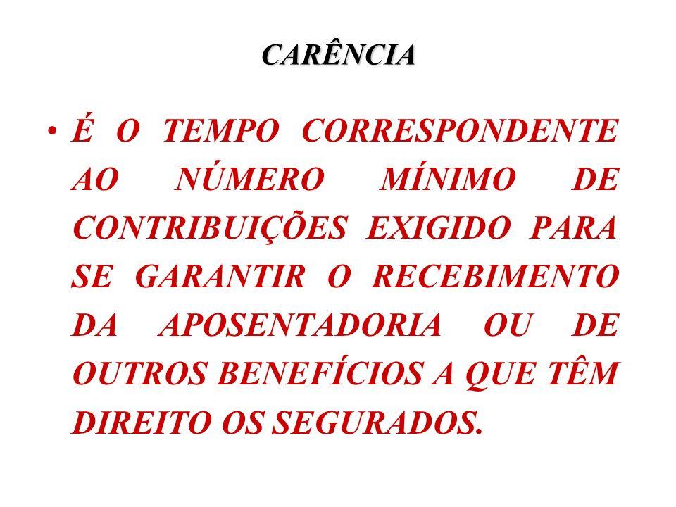 ACORDOS INTERNACIONAIS O Brasil possui acordo bilateral com os seguintes países: Argentina; Cabo Verde; Chile; Espanha; Grécia; Luxemburgo; Itália; Paraguai (denunciado) Portugal; Uruguai.