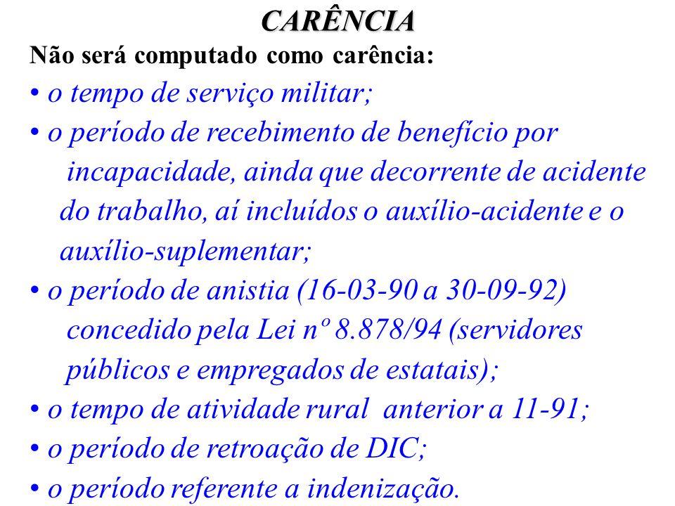SALÁRIO-MATERNIDADE Para trabalhadoras empregadas e avulsas o salário-maternidade corresponde à última remuneração (sem teto); para as domésticas, o salário-maternidade corresponde ao último salário-de- contribuição (com teto).