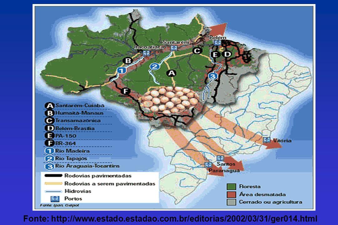Fonte: http://www.estado.estadao.com.br/editorias/2002/03/31/ger014.html