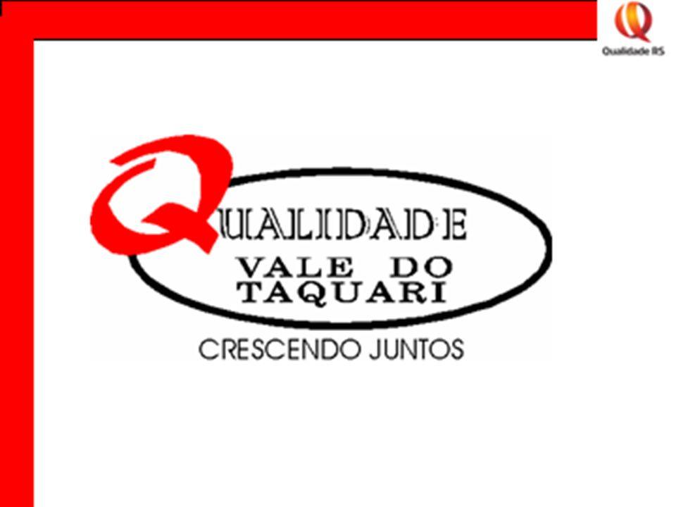 Estrutura do Comitê Organograma Comitê da Qualidade Coord. Com. e Mercado Secretaria do Comitê