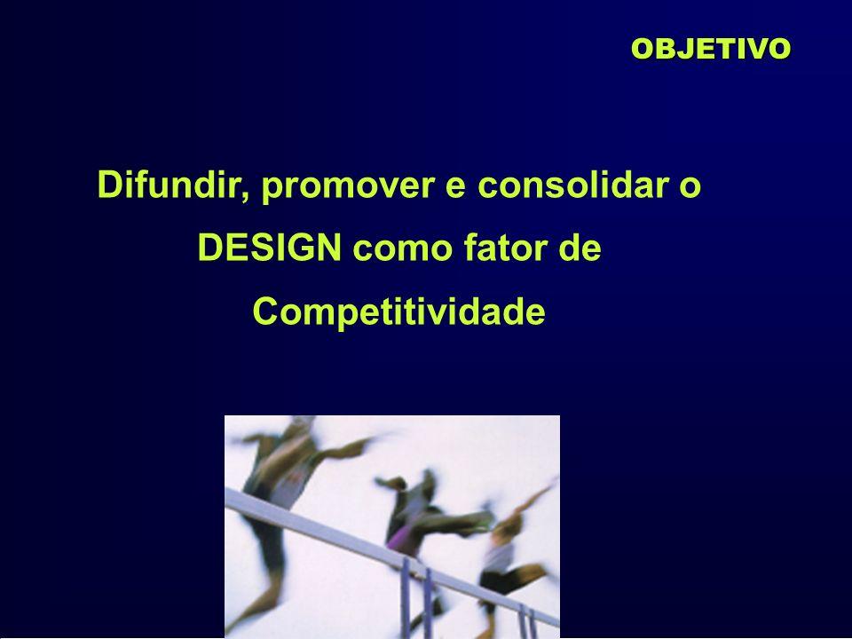 Período e Local De maio a julho de 2006 No espaço expositivo da Oca, em São Paulo