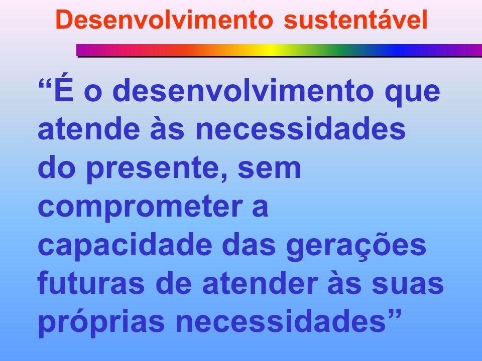REDE DE TECNOLOGIA SOCIAL www.rts.org.br secex@rts.org.br www.rts.org.br secex@rts.org.br Tel.