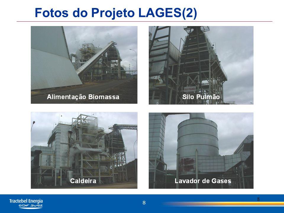 8 8 Fotos do Projeto LAGES(2)