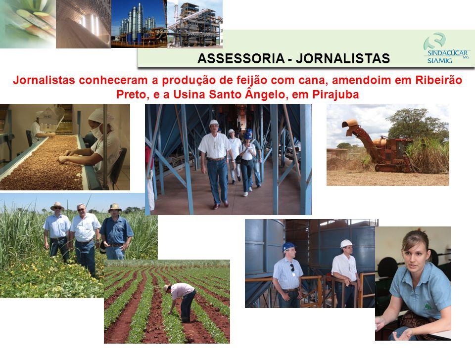 PARTICIPAÇÃO EM EVENTOS COMBIO 2006-08 – Evento de Meio Ambiente a convite da SEMAD- IEF