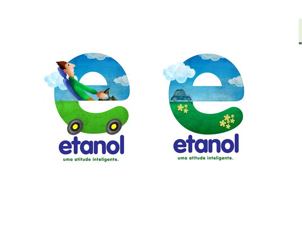 Pequenos hábitos q qQUEue ajudam o planeta ue ajudam o planQeta CComo o etanol cajuda o planeta Como os produtores de etanol ajudam o planeta Que ajudam o planetaComo o etanol ajuda o planeta Como os produtores ajudam o planeta CAMPANHA NACIONAL DE COMUNICAÇÃO
