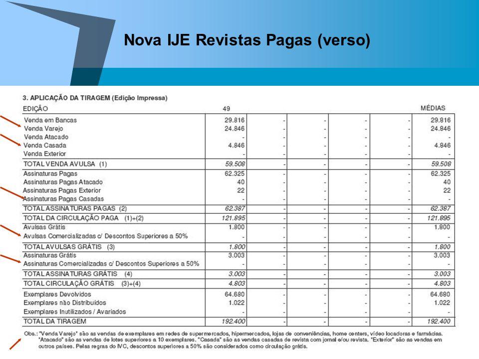 Nova IJE Revistas Pagas (verso)