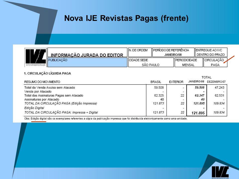Nova IJE Revistas Pagas (frente)
