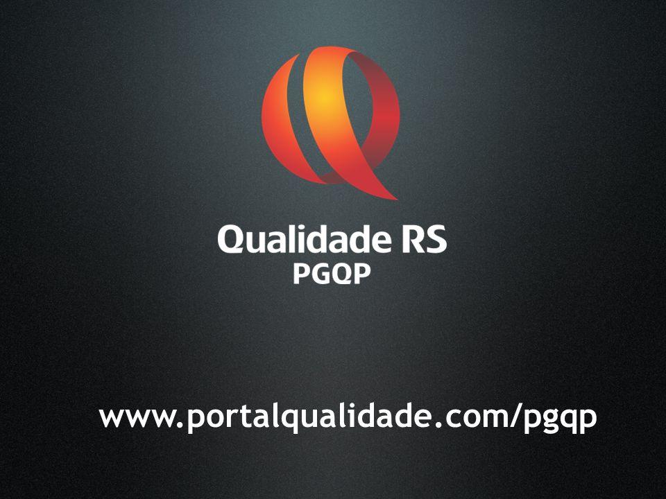 www.portalqualidade.com/pgqp