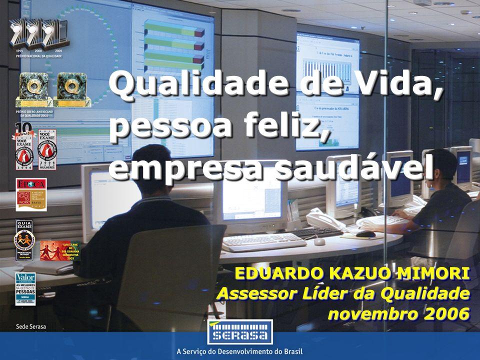 52 Alameda dos Quinimuras, 187 Planalto Paulista - São Paulo www.serasa.com.br qualidade@serasa.com.br fone: 55 11 6847-8660 fax: 55 11 6847-9747