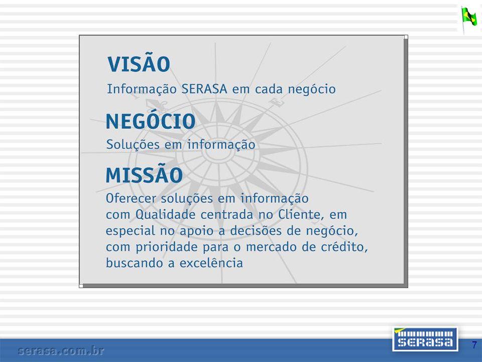 38 ENCONTRO DE GESTORES DAS ONGS, LÍDERES E VOLUNTÁRIOS DO PROCESSO SERASA SOCIAL