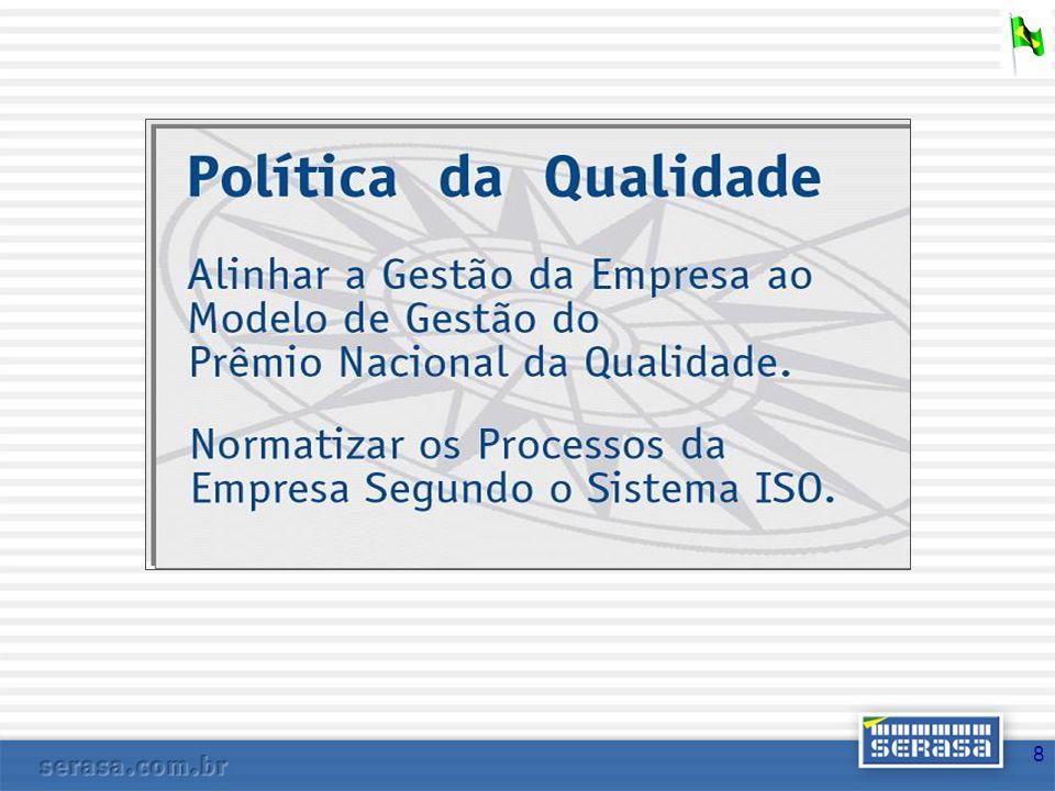 19 PROGRAMA JOVEM SER CIDADÃO Qualificação profissional e empregabilidade