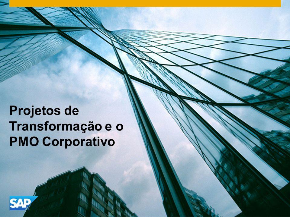 Estratégia de Comunicação do BSC 1. Com a Diretoria Elaboração conjunta e acompanhamento trimestral