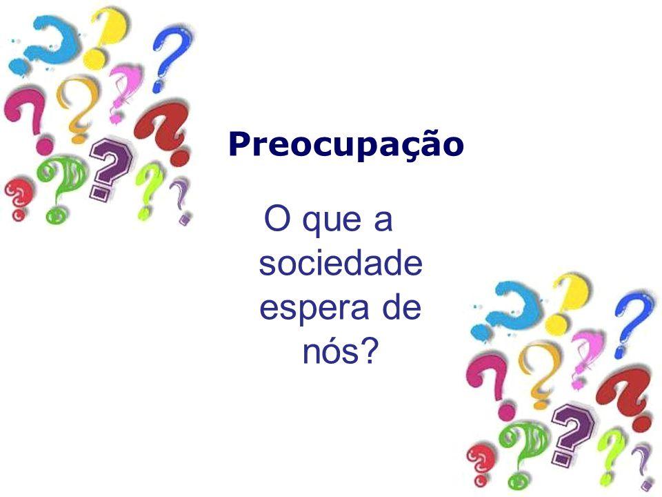 Prêmio MPE-Brasil