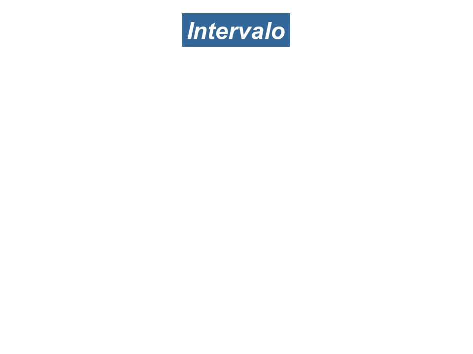 Exercício 7: Elaboração de Comentários (processos gerenciais e resultados organizacionais) Objetivo: Exercitar a elaboração individual de comentários.