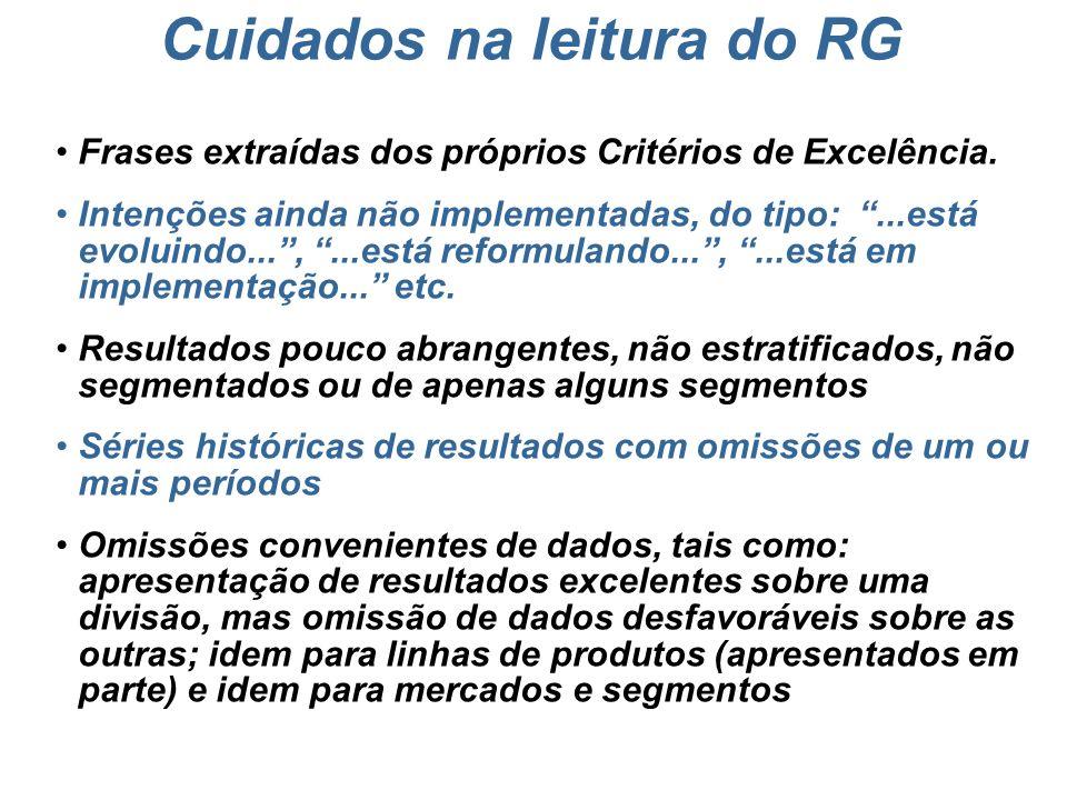 Análise Crítica do RG da Candidata 1 o ) Fazer uma leitura completa do RG Não fazer inferências. Aceitar as informações como verdadeiras. Esclarecer d