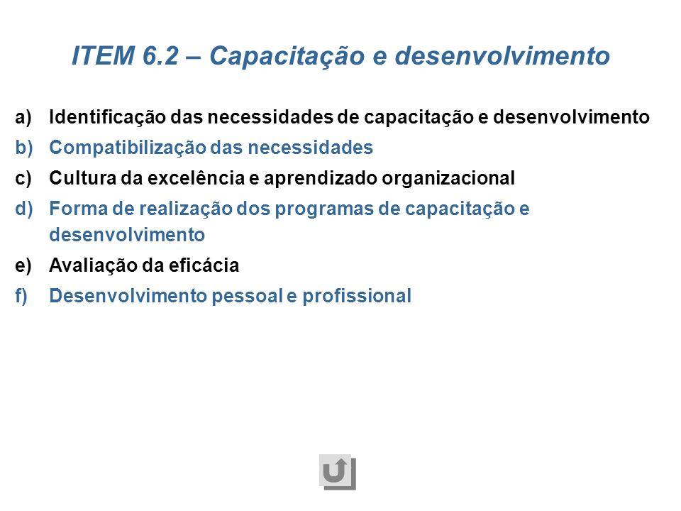 a)Definição e implementação da organização do trabalho b)Cooperação e comunicação eficaz entre pessoas de diferentes localidades e áreas c)Seleção e c