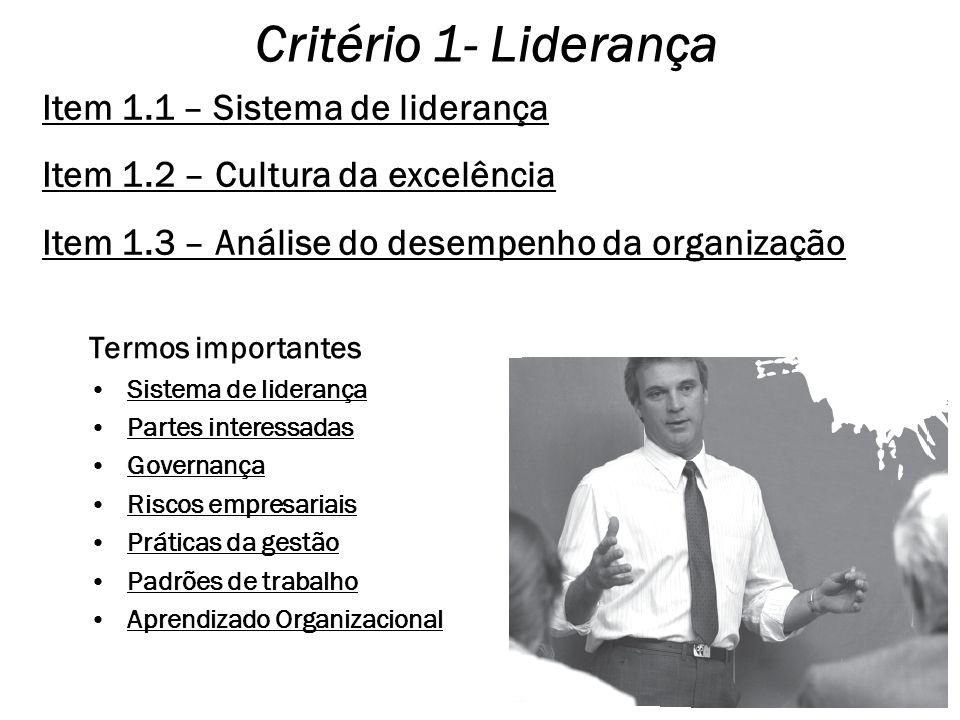 Exercício 3: Entendimento sobre os critérios Objetivo: Aprofundar o conhecimento sobre o conteúdo dos critérios por meio da discussão dos marcadores c