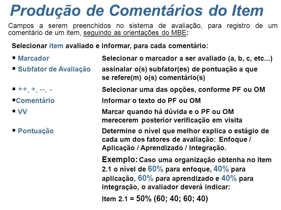 Parte IV -PROCESSO DE AVALIAÇÃO ETAPA I Diretrizes para produção de comentários Estudo do Relatório da Gestão Análise crítica individual