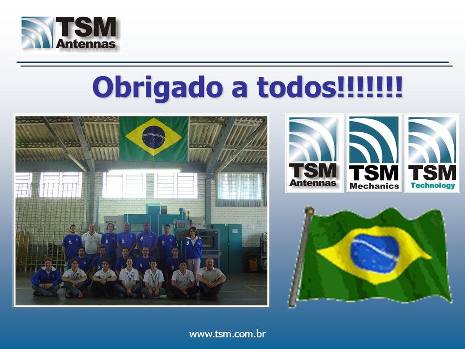 www.tsm.com.br Obrigado a todos!!!!!!!