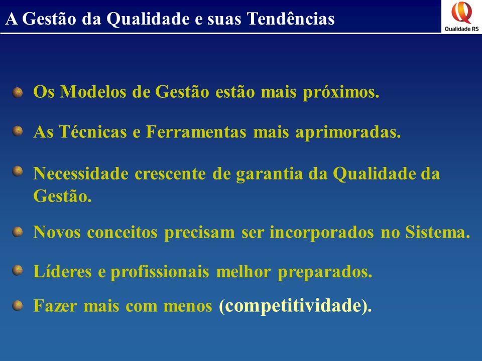 PLANEJAMENTO ESTRATÉGICO ORIENTAÇÕES ESTRATÉGICAS VISÃO NEGÓCIO MISSÃO PRINCÍPIOS E VALORES Análise do Ambiente (Oportunidades / Ameaças) Análise da Situação (Pontos Fortes / Pontos Fracos) PRIORIZAÇÃO DE OBJETIVOS FORMULAÇÃO DE ESTRATÉGIAS DEFINIÇÃO DE PROJETOS E AÇÕES