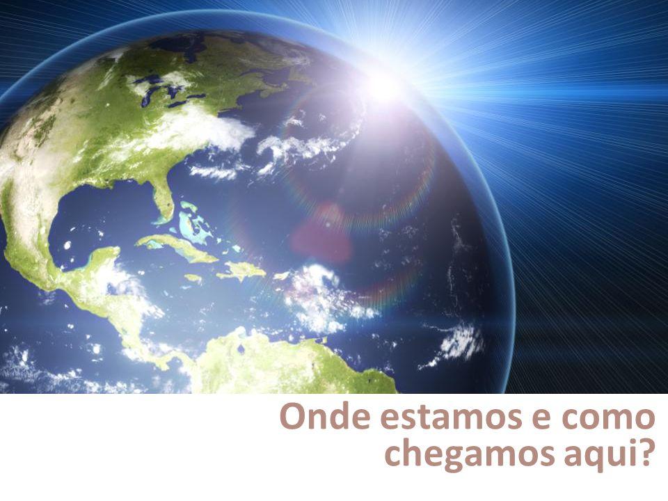 O Brasil e os BRICs no Global Competitiveness Report 2010-2011 Material preparado e de responsabilidade do prof.