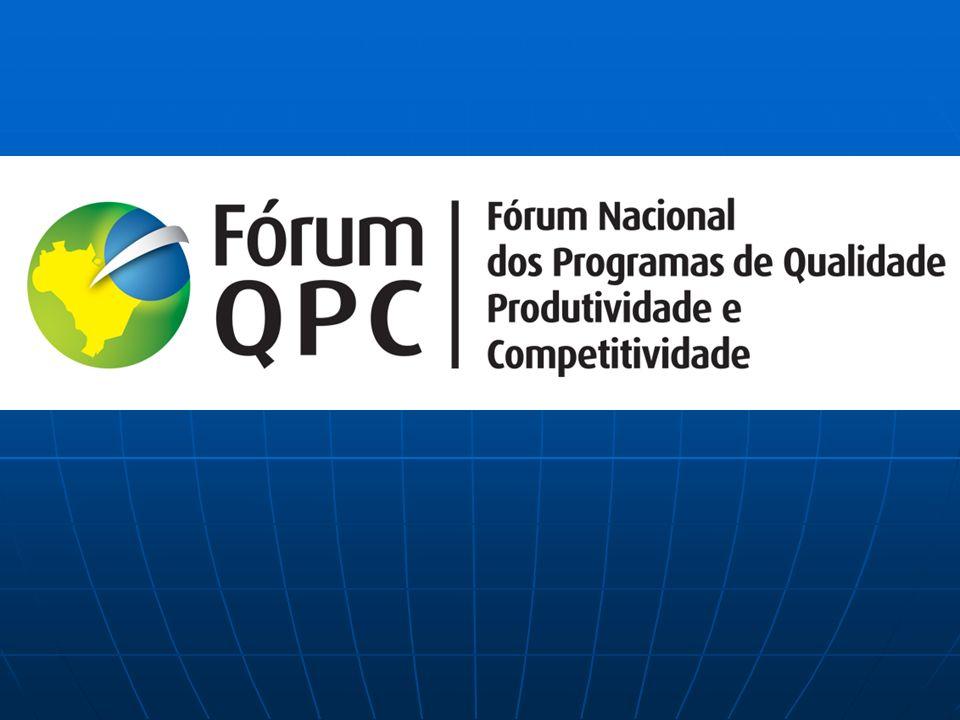 METODOLOGIA PMG-AP: Programa de Melhoria da Gestão na Administração Pública Objetivo: melhoria da gestão dos serviços públicos alinhada com padrões nacionais e internacionais.