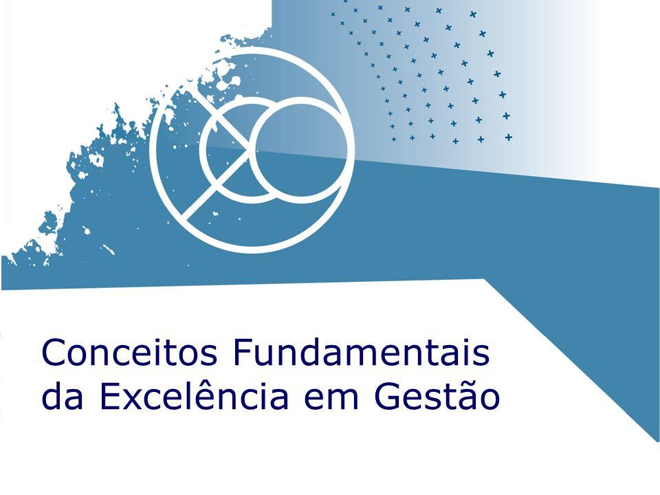 38 Conceitos Fundamentais da Excelência em Gestão