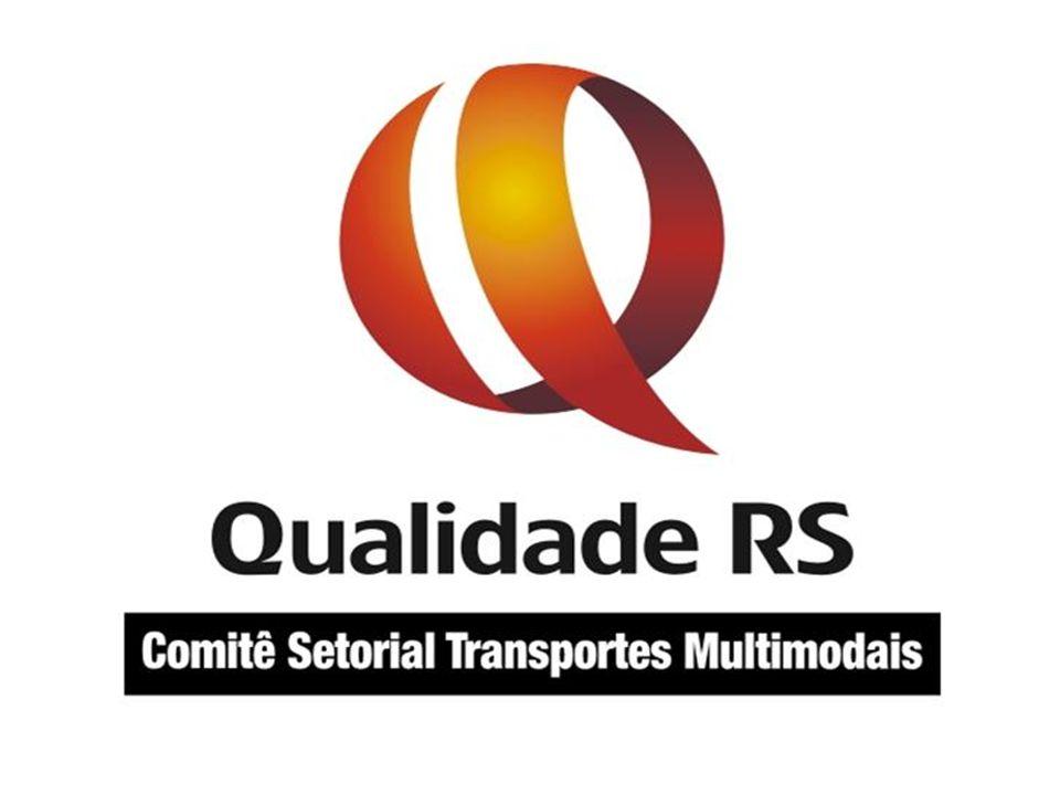 CERIMÔNIA DE RECONHECIMENTO A Cerimônia de Reconhecimento é realizada desde 1998 e tem como objetivo reconhecer as empresas que participaram do sistema de avaliação e que se destacaram no prêmio qualidade RS.