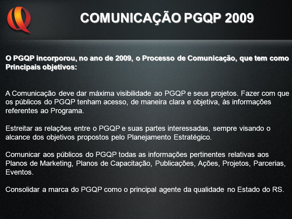 Email Marketing do Twitter