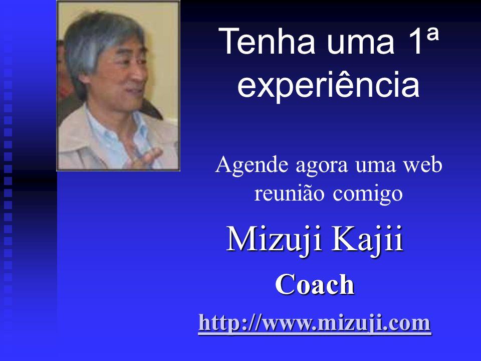 Um coach pode ajudar o empreendedor a Transformar o sonho em realidade