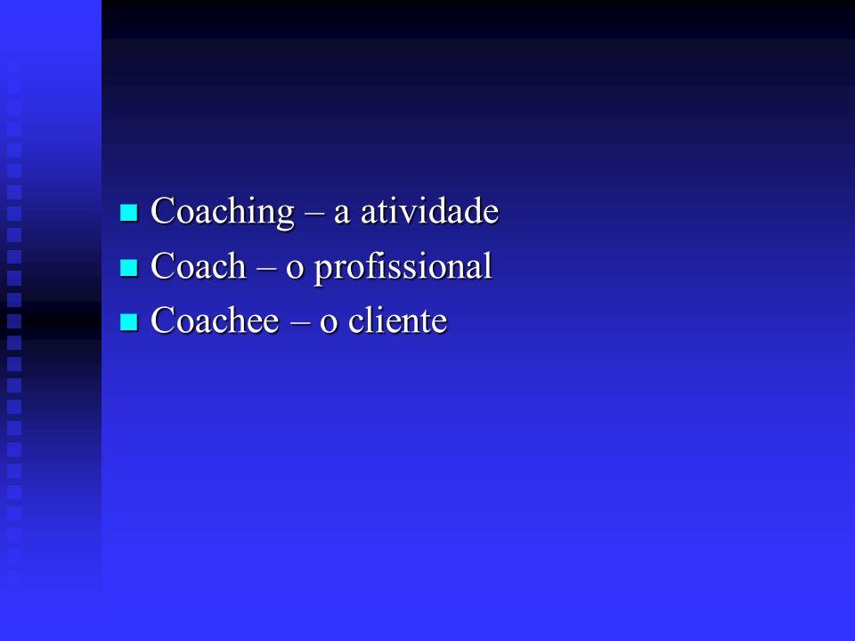 Diferentes tipos de coaching Coaching de vida Coaching de vida Coaching esportivo Coaching esportivo Coaching executivo Coaching executivo Coaching empresarial Coaching empresarial Coaching de negócios Coaching de negócios Coaching financeiro Coaching financeiro Coaching de carreira Coaching de carreira