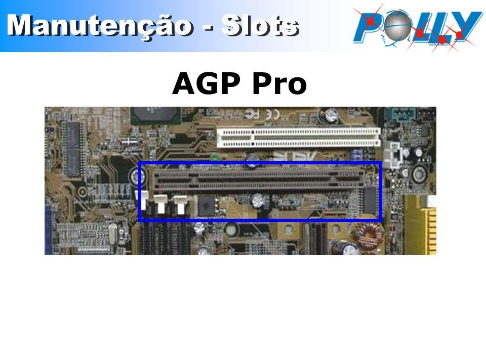 AGP Pro