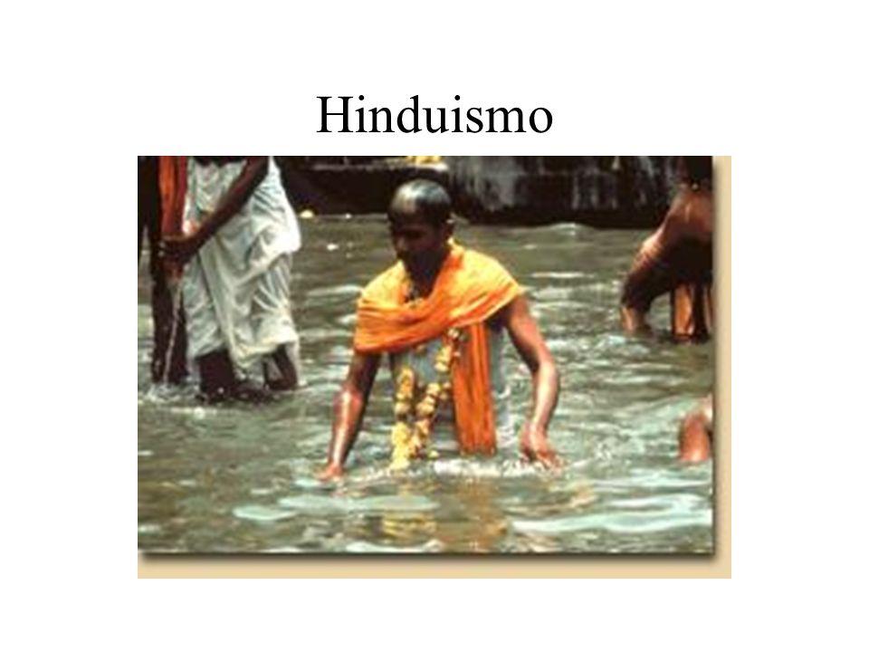 Religiões Hinduismo Islanismo Cristianismo Sikhismo Budismo Janismo
